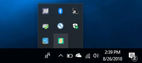 windows-toolbar