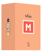 Matatalab Map System - Coding Kits for Kids - Matatalab