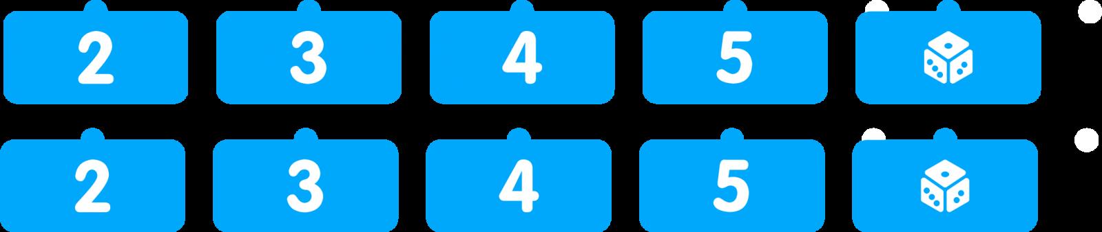 Matatalab Coding Block - STEM Toys - Matatalab