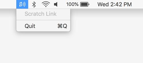 mac-toolbar