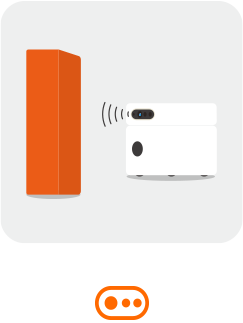 Matatalab Lite Sensor Mode - Coding Toys - Matatalab