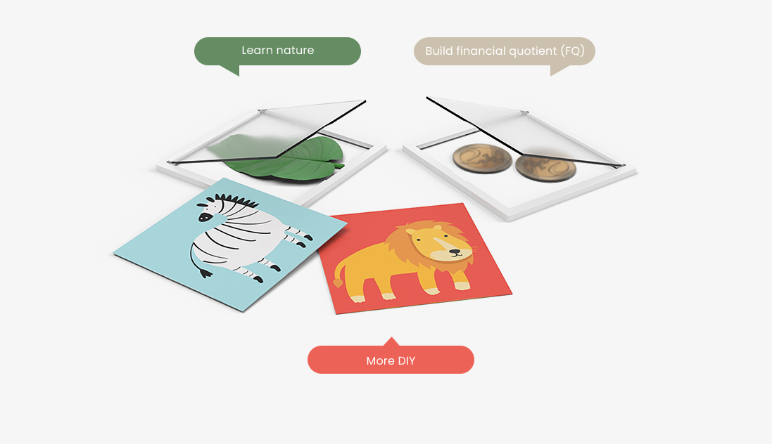 Matatalab Robot Maps - Coding Toys - Matatalab