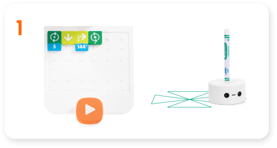 Matatalab Video Tutorial - STEM Toys - Matatalab
