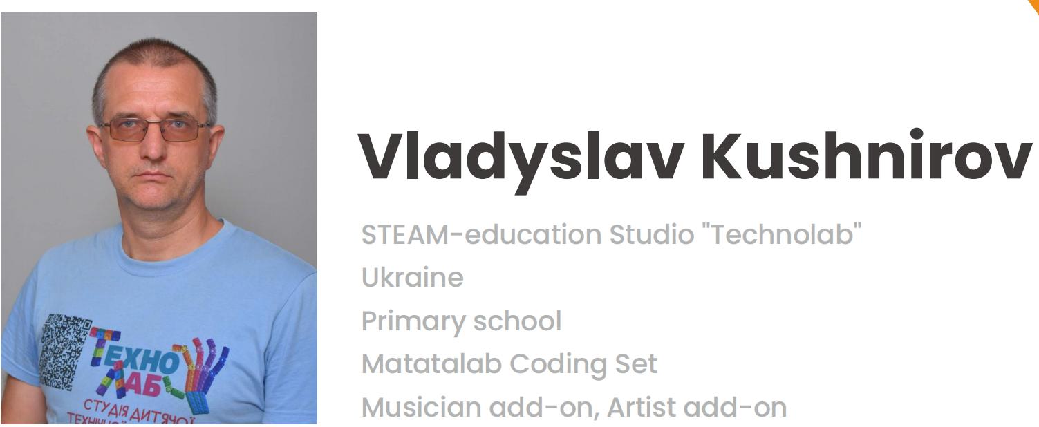 Ukraine Primary school