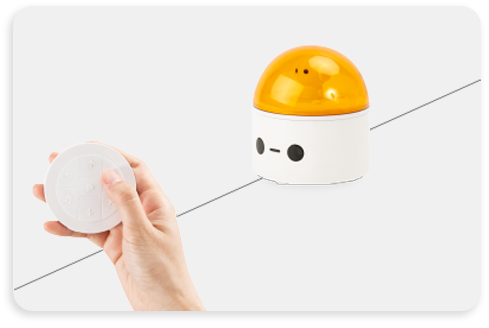 How to Control the Robot Route for Matatalab Lite - Robotics for Kids - Matatalab