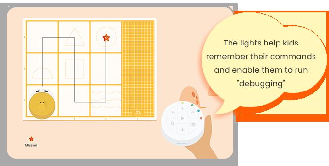How to Run Debugging - STEM Kits for Kids - Matatalab