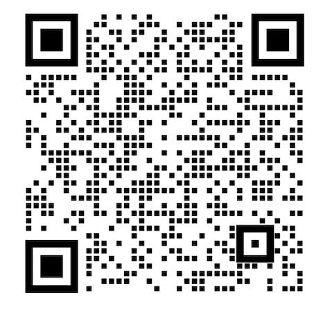 售后企业微信二维码