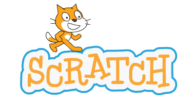 scratch Official website