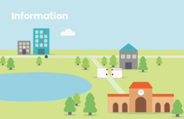 Matatalab Robot Information - Coding Kits for Kids - Matatalab