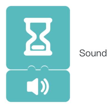 The sound of programming kit - Matatalab
